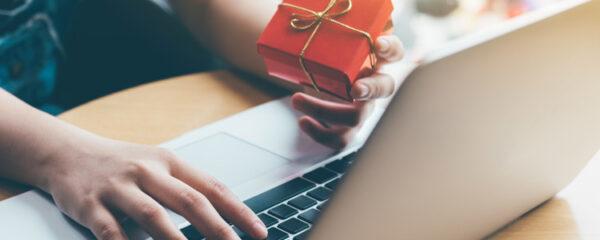 cadeaux achat en ligne